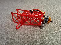 Name: IMG_20140719_195831.jpg