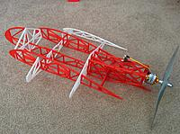 Name: IMG_20140720_184619.jpg