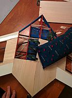 Name: IMG_20141014_220646.jpg