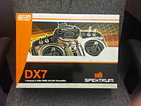 Name: DX7_4.jpg