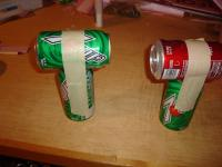 Name: cans.jpg