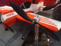 Name: DSC02622_大小 .jpg