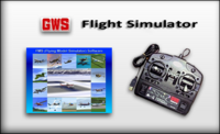 Name: flighsim_banner.png