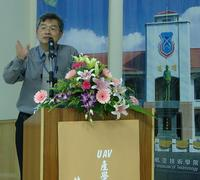 Name: DSC00227a.jpg