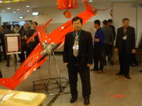 Name: DSC01425_resize.jpg
