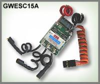 Name: gwesc15a.jpg