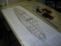 Name: DSCN1826.jpg