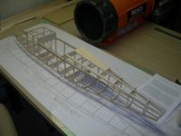Name: DSCN1828.jpg