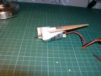 Name: normal_IMG_0115b.jpg