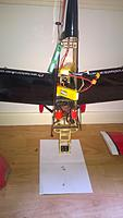 Name: WP_20160426_005.jpg