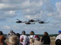 Name: Air Show 2006  042.jpg