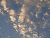 Name: Air Show 2006  105.jpg