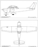 Name: aerobat.jpg