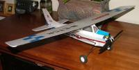 Name: Cessna 01.jpg