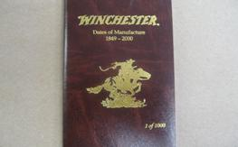 Winchester......1 of 1000