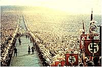 Name: nuremberg_party_rallies_gallery_main_2.jpg