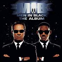 Name: men-in-black.jpg