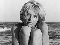 Name: Susannah York.jpg