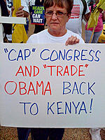 Name: tea-party-racist-signsback-to-kenya.jpg