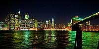 Name: downtown-new-york.jpg