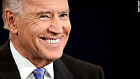 Name: 121012024311-vp-debate-biden-expressions-10-horizontal-gallery.jpg