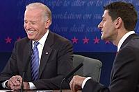 Name: biden_debate_-laughing_rect-460x307.jpg