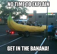 Name: get-in-the-banana.jpg Views: 12 Size: 42.4 KB Description:
