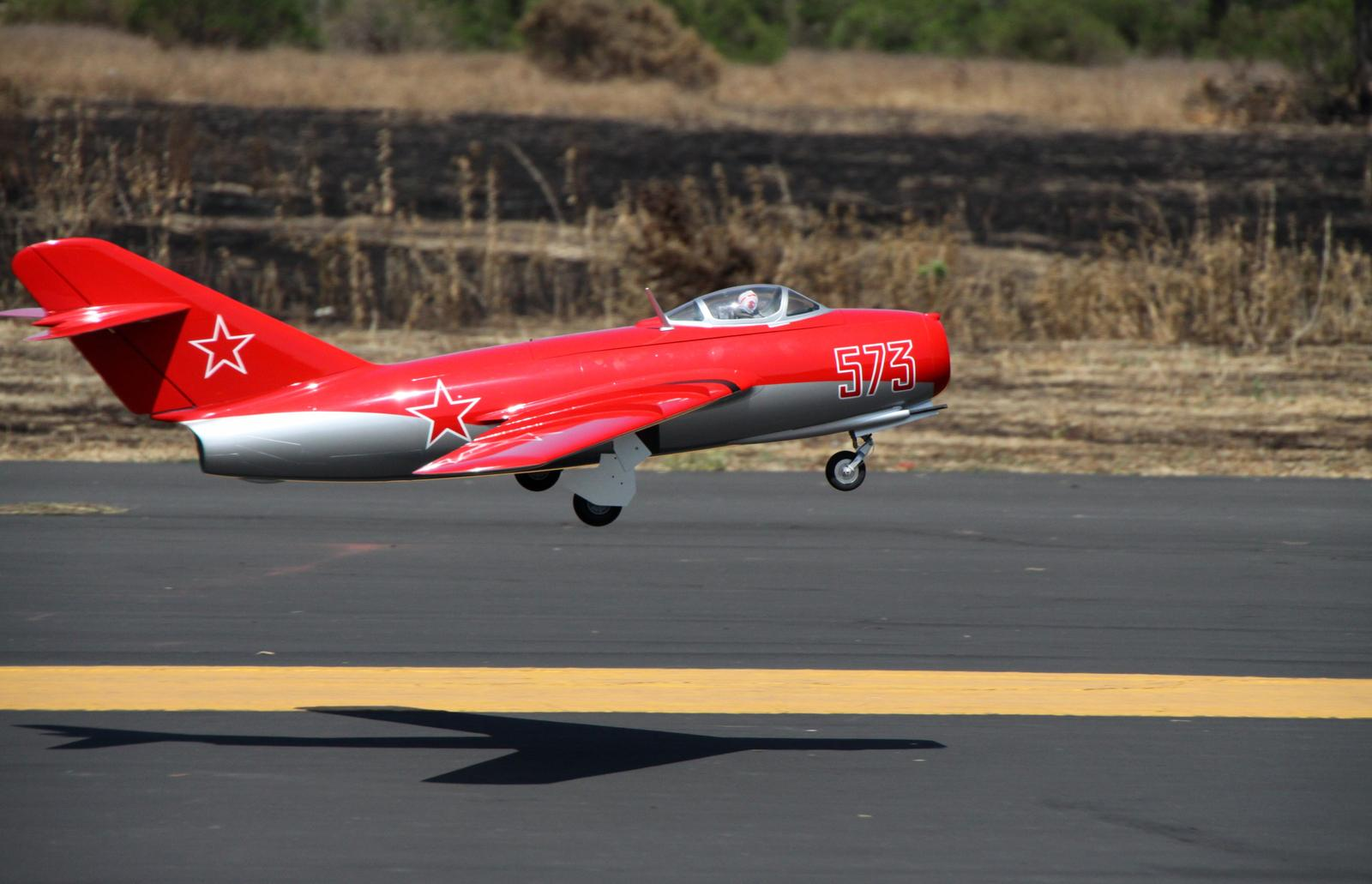 Name: MIG-15_05-1.jpg