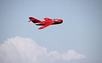Name: MIG-15_11-1.jpg