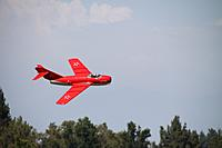 Name: MIG-15_12.jpg