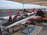 Name: Skymaster F16.jpg