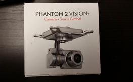 New DJI A2 as $999 - Camera P2V Plus $579 - Last day Guaranteed deliver by Christmas