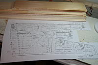 Name: IMG_3487.jpg