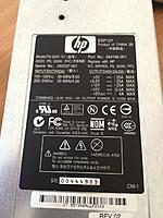Name: PS-5501-1C-1.JPG Views: 10 Size: 171.6 KB Description: