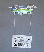 Name: BFun -- Happy New Year Quad 2015.jpg