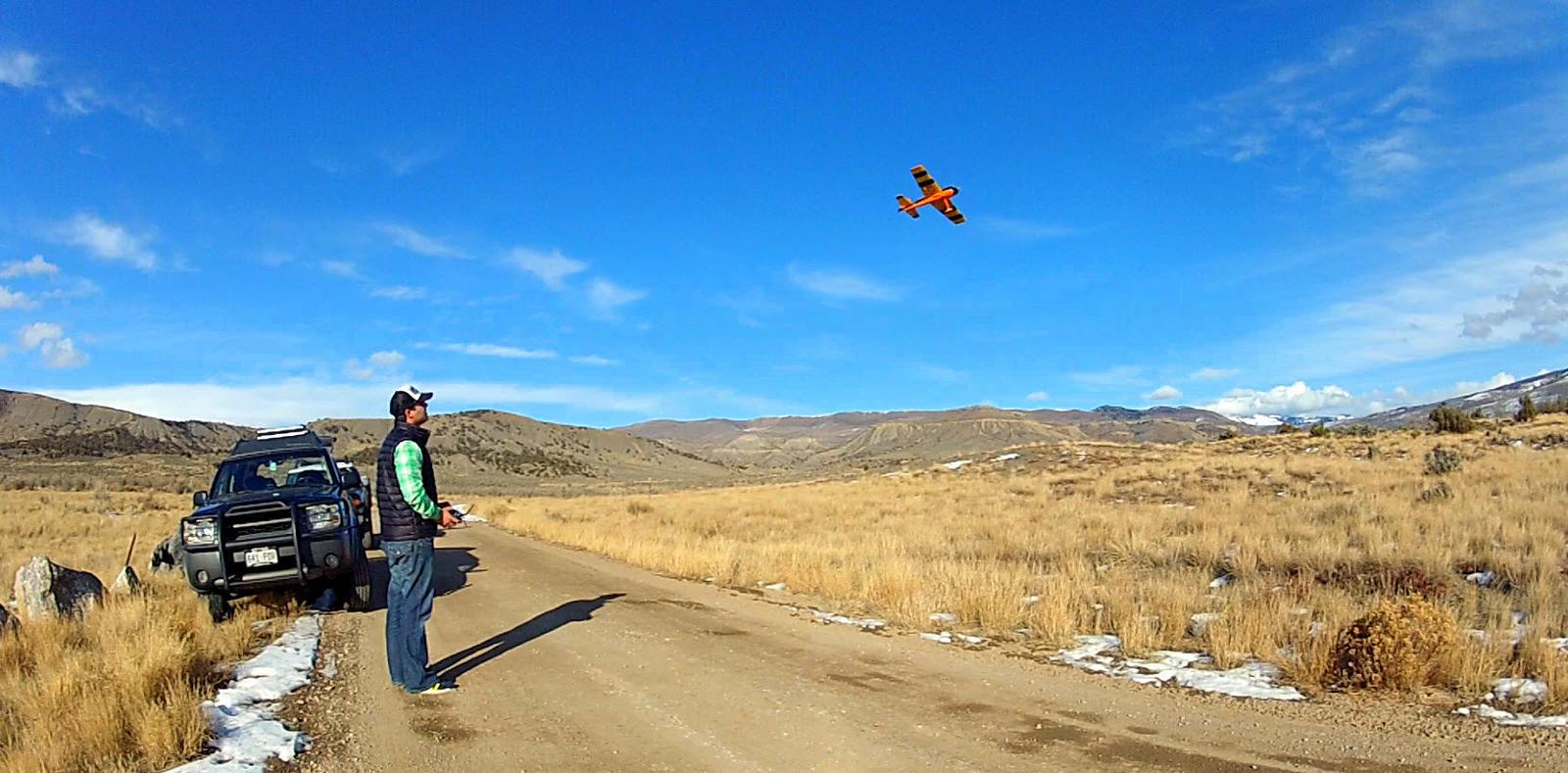 Name: Flying Low.jpg Views: 97 Size: 198.8 KB Description: