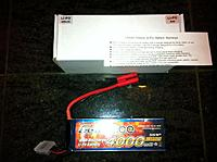 Name: lipo (1).jpg