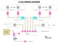 Name: Glider Wiring Diagram.jpg
