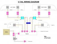 Name: Glider Wiring Diagram with Y.jpg