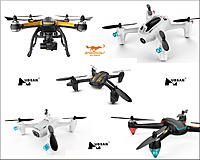 Name: hubsan-1.jpg