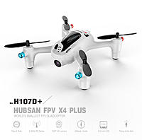 Name: HUBSAN_FPV_X4_H107D_PLUS_SPEEDWOLF_UAV_DRONES_UK.jpg
