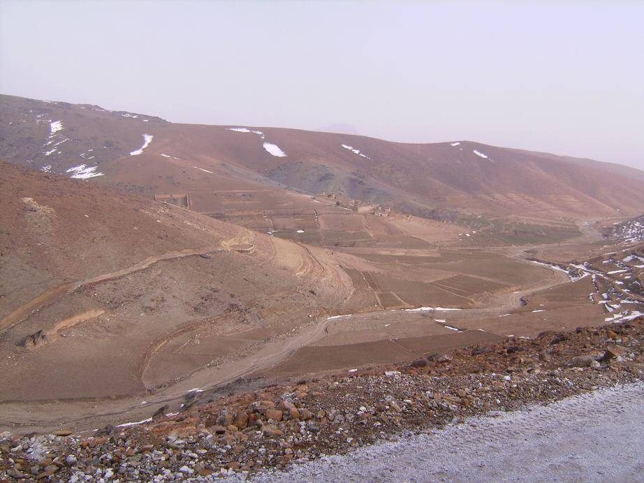 Name: SANY0126.jpg