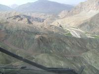 Name: SANY0137.jpg