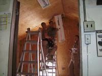 Name: SANY0366.jpg