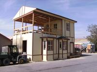 Name: coffee house 1.jpg