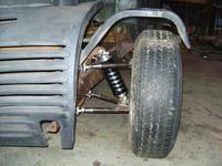 Name: SANY1018.jpg