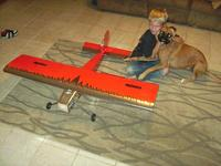 Name: SANY1163.jpg