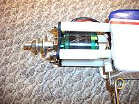 Name: DSCF4127.jpg