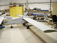 Name: P4270063.jpg