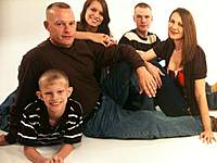 Name: Family.jpg